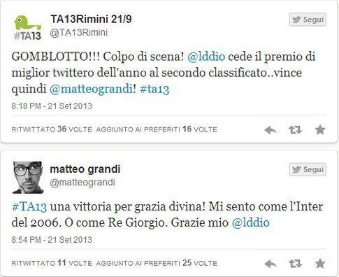@lddio ai #ta13