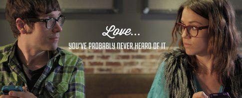Foto promo di Hipsterhood - Blip.tv