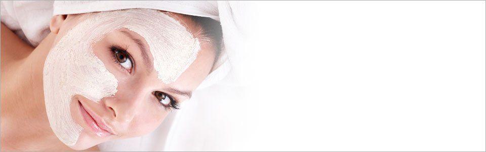 Idratazione del viso: creme vaginali per idratare la pelle