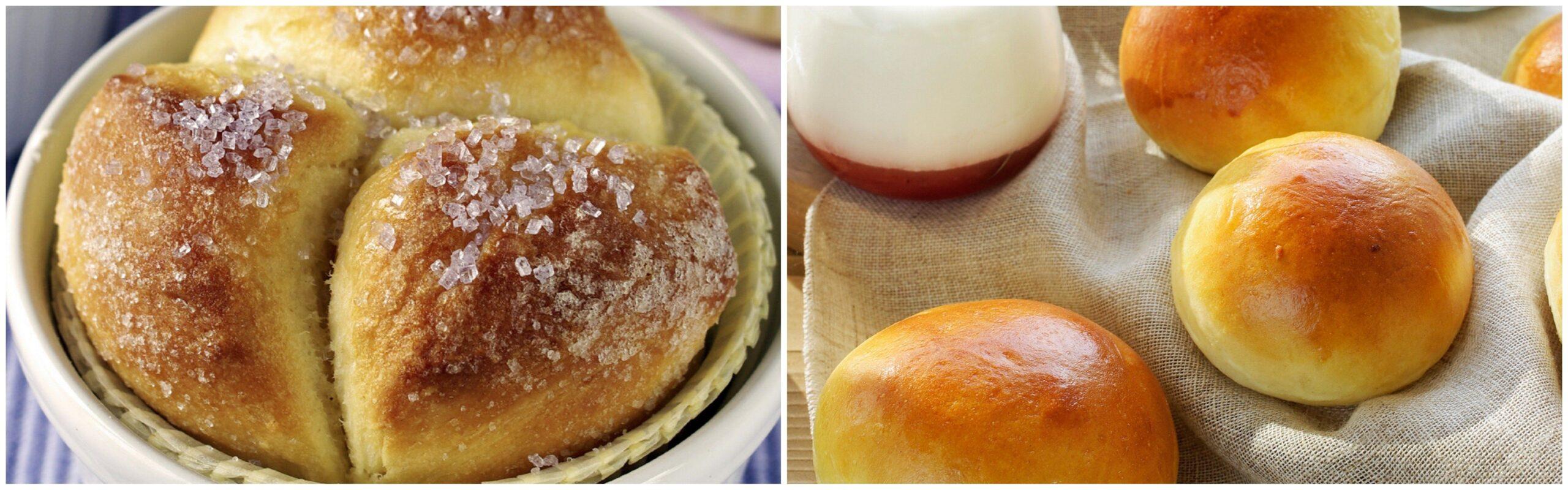 Libri di cucina: il nuovo libro della food blogger Morena Roana