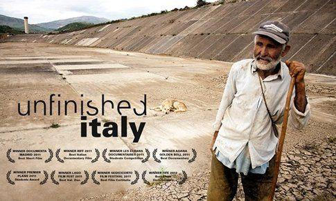 Milano Design Film Festival 2013