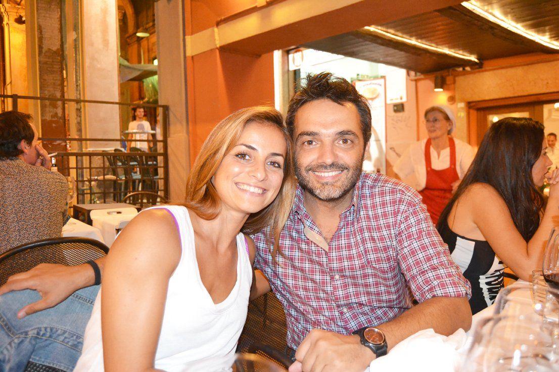 Arda Turkmen e me a Bologna.