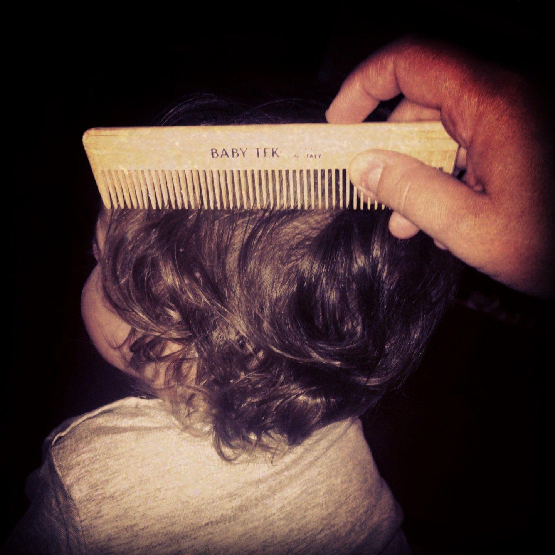 spazzole per bambini