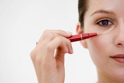 Make-up per la scuola: scopriamolo insieme!  - Fonte : beauty.it