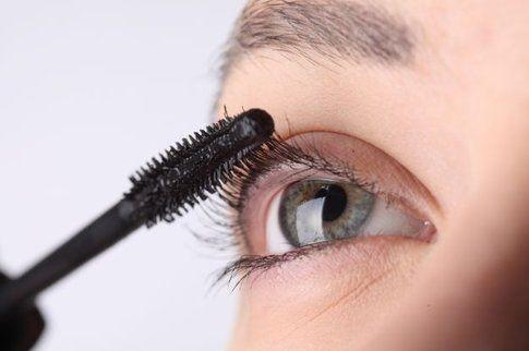 Make-up per la scuola: scopriamolo insieme! - Fonte : pourfemme.it