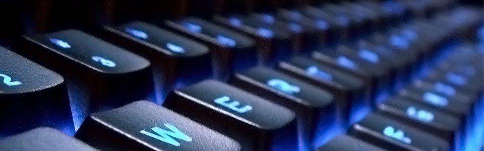 Web Writer in 5 mosse: creati una professione