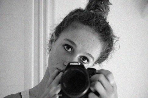 MsSmile998 : Intervista a Bianca, Youtuber quindicenne!