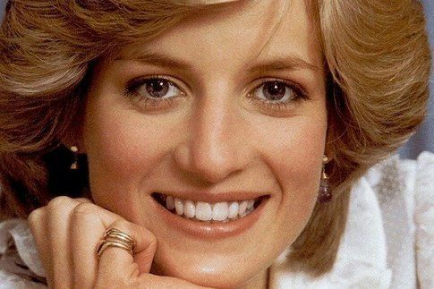 Il Make-up di Lady Diana - (Fonte Nanopress.it)