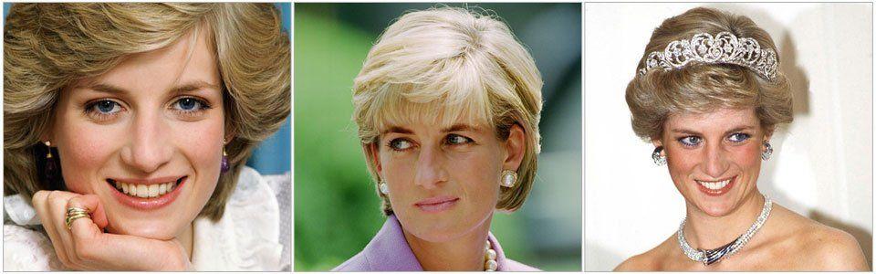Il Make-up di Lady Diana: copialo grazie ai nostri consigli!