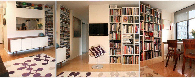 Cucina soffitto alto ~ idee di design nella vostra casa