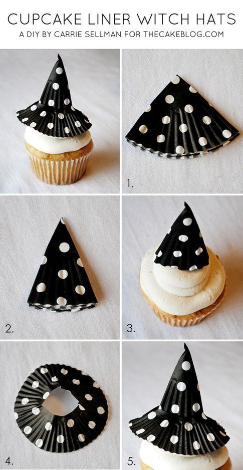 Fonte: http://thecakeblog.com Credits: Carrie Sellman