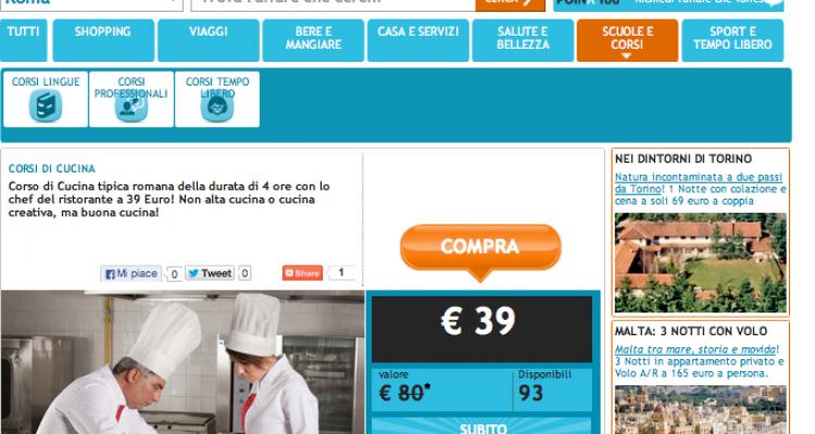 Poinx le migliori ricette della tradizione romanesca for Le migliori ricette di cucina