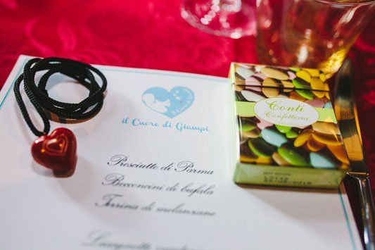 ph.-Moumou-Photography_Il-cuore-di-Giampi-2