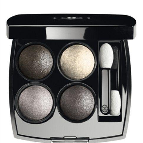 Makeup: i must have delle collezione autunnali! - Fonte: Chanel.it