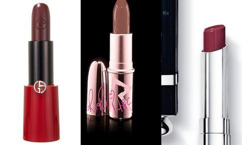 Makeup: i must have delle collezione autunnali! - Fonte: armanibeauty.it, maccosmetics.com e dior.it