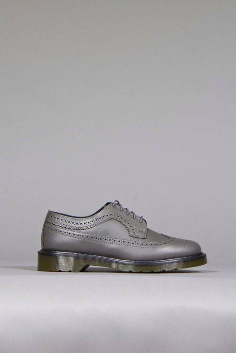Derby con Brogue dr Martens, fonte galianoshop.com