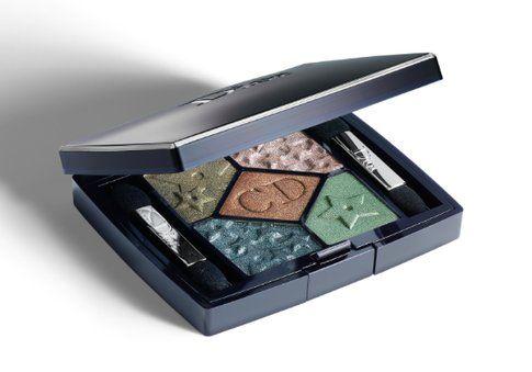 Makeup: i must have delle collezione autunnali! - Fonte: dior.it
