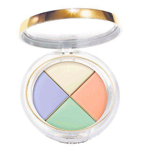 Makeup: i must have delle collezione autunnali! - Fonte: collistar.it