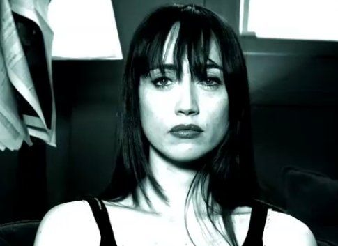 Chiara Francini, una delle meltaplotter celebri, Foto da Facebook Meltaplot