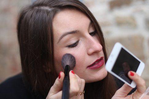 Mascara: i miei TOP degli ultimi mesi! - fonte: styleandtrouble.com