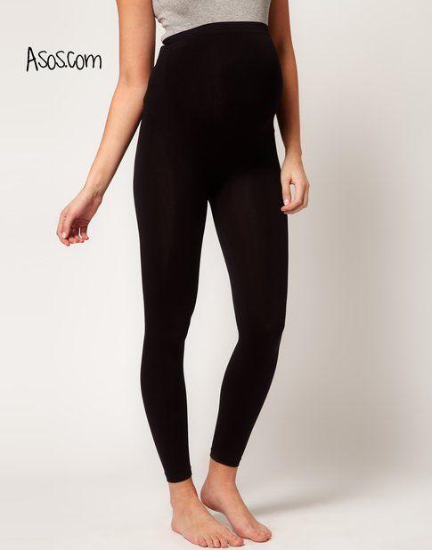 Abbigliamento Premaman: dove e cosa comprare! Fonte: Asos.com