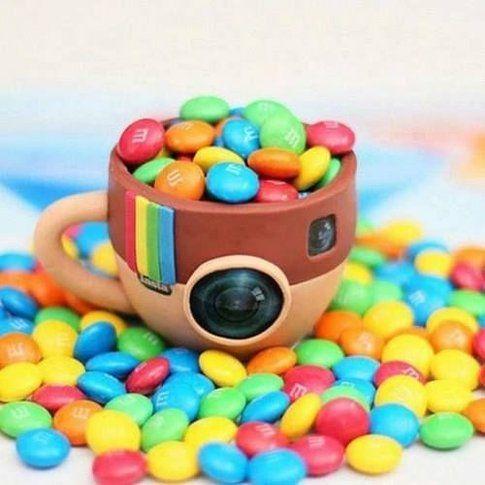 Instagram per le aziende. Fonte: http://inklingmedia.net