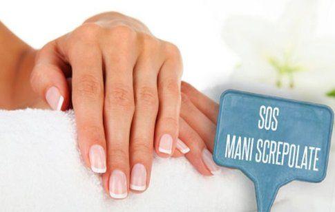 Mani Screpolate: i Rimedi Naturali. Fonte-donna.nanopress.it/