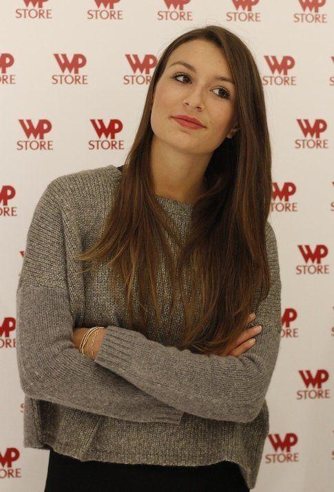 Capelli Sani e Lucenti: cosa faccio io! Fonte: styleandtrouble.com