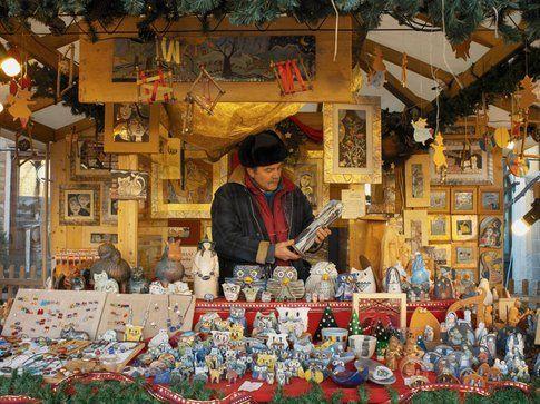 Courtesy of http://www.mercatinodinatale.tn.it/