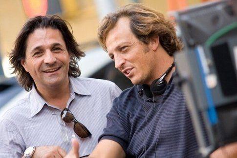 Gabriele Muccino - foto da movieplayer.it