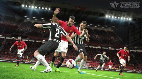 Che sia vero o di pixel il calcio rimane una piaga sociale