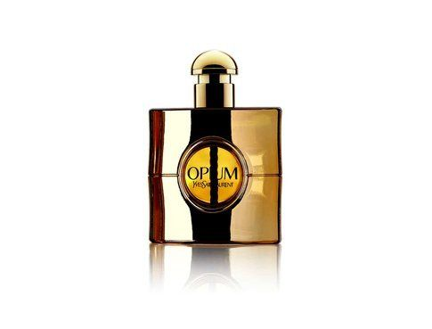 YSL - OPIUM GOLD COLLECTOR
