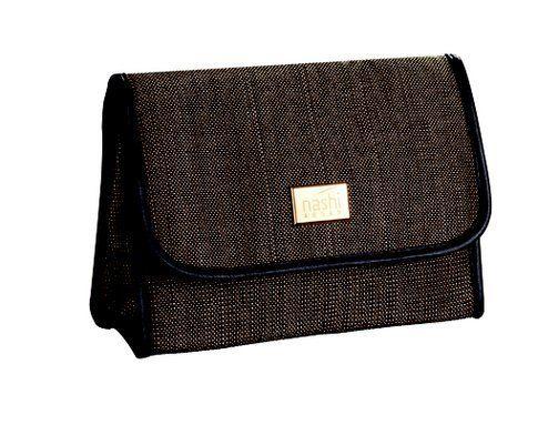 Vanity Bag componibile - Nashi Argan