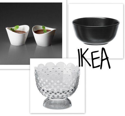 Portagioielli economici e versatili: perfetti per gli anelli! (fonte: Ikea)