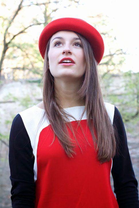 Fondotinta Mat: trova quello perfetto per te!--- Carlotta su styleandtrouble.com