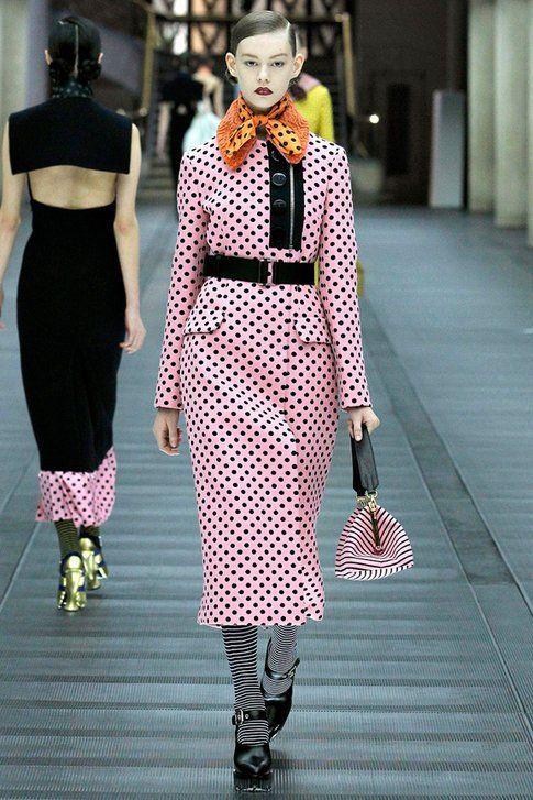 cappotto Miu Miu aw 2013, fonte searchingforstyle.com, scatti di Vogue.com