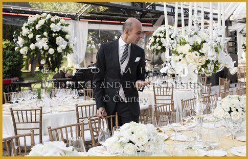 Enzo Miccio Events - immagine da ufficio stampa ufficiale Enzo Miccio