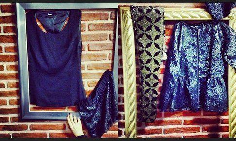 Outfit per Capodanno, le proposte di  Carlotta!