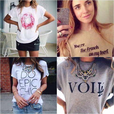 Natale 2013: le fashion blogger e i trend semiseri su Instagram