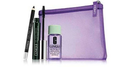 Clinique - Set High Impact Mascara