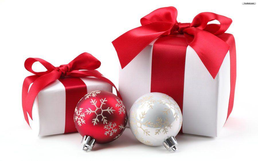 5 Regali di Natale Last Minute per viaggiatori