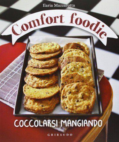 comfortfoodie