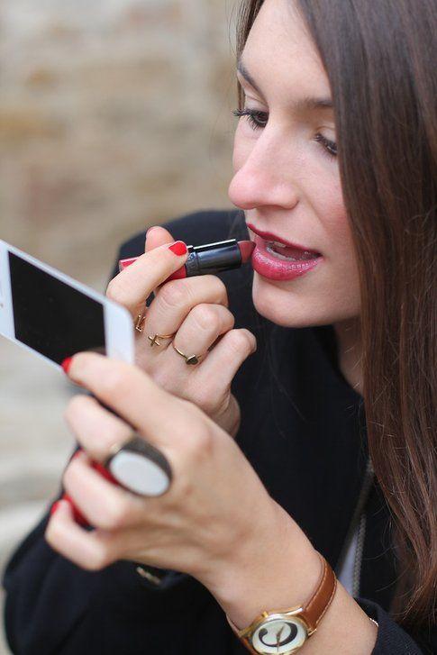Make-Up Low Cost: ricrea la tua pochette trucchi con meno di 60€