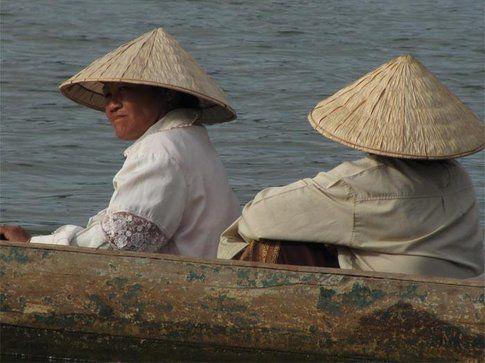 Laos - Foto www.viaggiare-low-cost.it