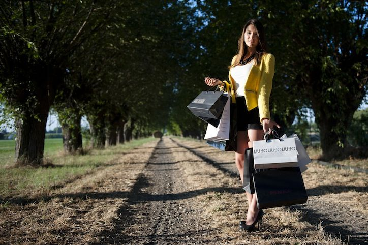 5 capi da comprare in saldo: le alternative low cost e luxury!