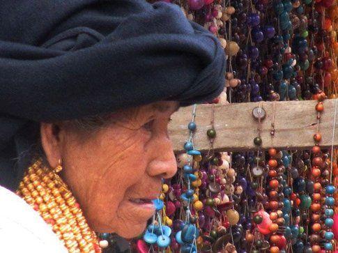 Otavalo - Foto by www.viaggiare-low-cost.it