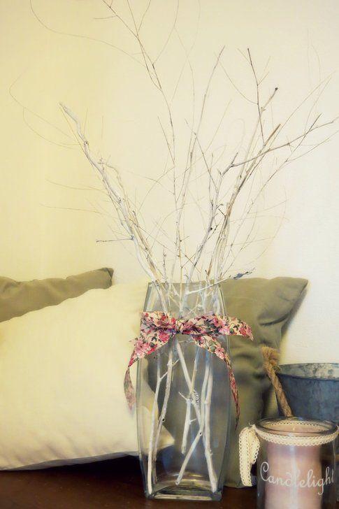 Rami decorativi - StePi