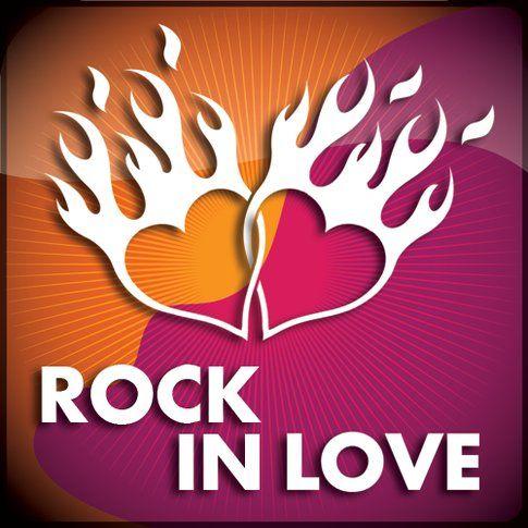 Rock in Love, il programma radiofonico di Laura Gramuglia - immagine concessa da Laura Gramuglia