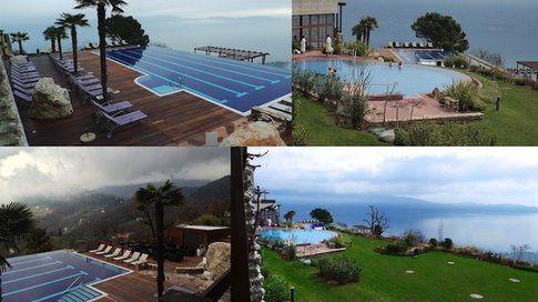 San Valentino: Regali benessere per lui (e per te) - Lefay Resorts and Spa Lago di Garda