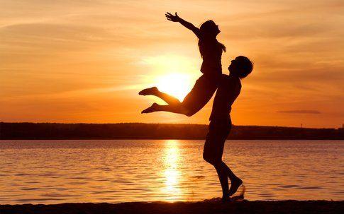 San Valentino: Regali benessere per lui (e per te)  - Photo: wallpaper-photo.ru